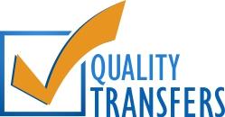 quality paros transfers