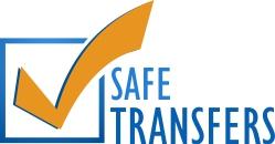 safe paros transfers